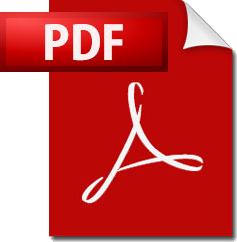 pdfIcon1